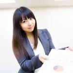 ポンド円が思いっきりナイアガラ中~(ノД`)・゜・。とうとう運命の9月4週目!