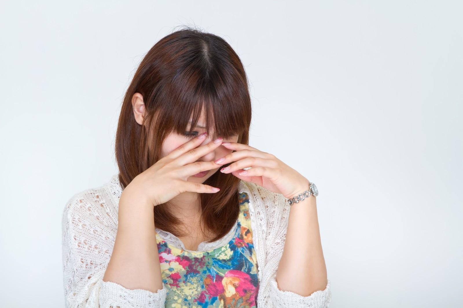 ドル円&ユーロ円がめっちゃ強い!マユヒメリアルトレードの結果はいかに!?