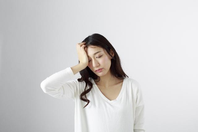 ワンラウンドアフィリエイト実践記3日目