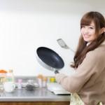 <webライター実践記>第17回 ようやく月に5万円のめどがついてきました!将来性のある料理レシピの案件